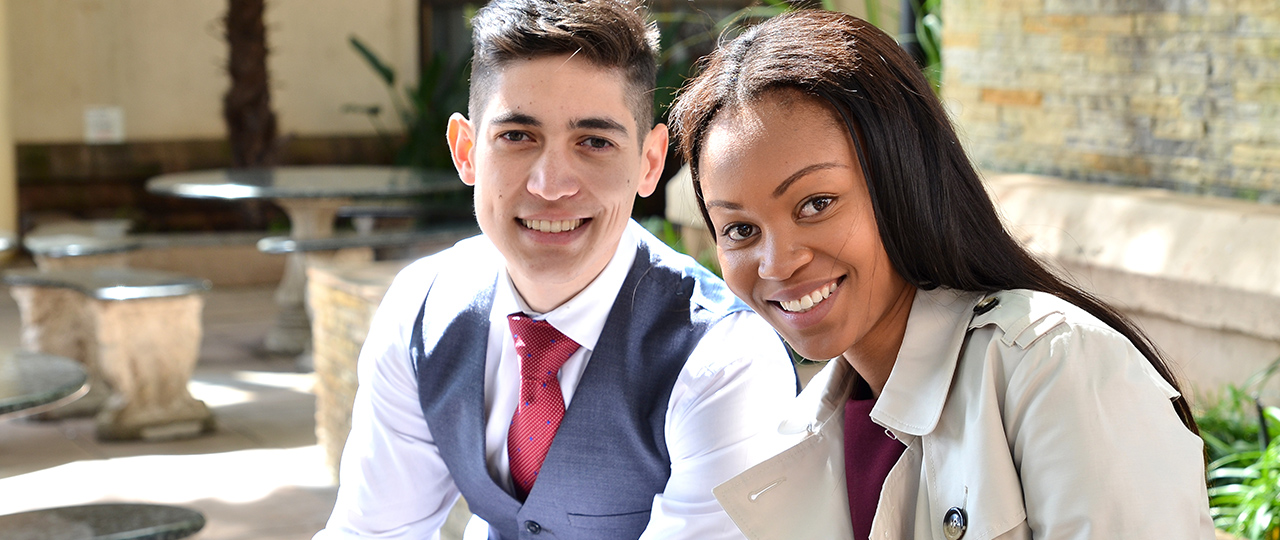 harvard business school case study patagonia